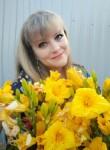 yuliya, 33  , Aleksandro-Nevskiy
