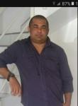 Lopes , 47, Fortaleza
