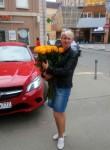 Kseniya, 51  , Pushchino