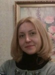 Светланка, 44 года, Калуга
