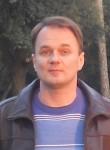 vlazovsky6d728
