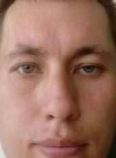 Aleksey, 31, Uzbekistan, Tashkent