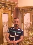 قيصر, 38 лет, الكوت