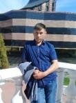 Evgeniy, 43  , Saransk