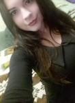 Kseniya, 20, Kiev