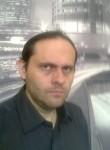 Aleksey, 42, Saransk