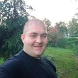 Maksim, 28  , Krosno Odrzanskie