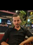 Gokhan , 25, Izmir