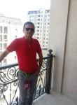 Abulfat, 40  , Baku