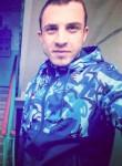 Максим, 23 года, Камызяк