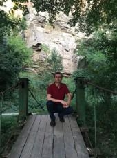 Sergey, 34, Ukraine, Kiev