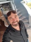 Anthony lucas, 53  , New York City
