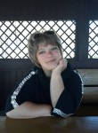 Oksana, 33  , Michurinsk