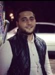 Kamran, 25  , Yevlakh
