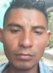 Darwinescobar, 24  , San Pedro Sula