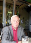 ДОКТОР, 66 лет, Сочи
