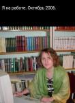 Ekaterina, 37, Saint Petersburg