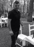 Sattor, 35  , Orel