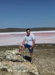 Aleksandr, 38, Slavyansk-na-Kubani