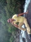 Deepak, 32  , Cuyahoga Falls