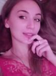 Milena, 21, Arkhangelsk
