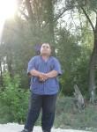 Ramzan, 48  , Groznyy