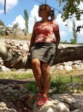Alisa Pobeda, 44, Russia, Rostov-na-Donu