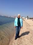 Manyasha, 73  , Dnipr