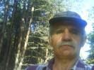 Reyn, 62 - Just Me Photography 1