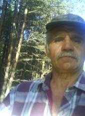 Reyn, 62, Estonia, Tallinn
