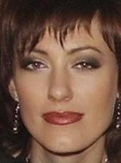 Nataliya, 36, Russia, Stavropol