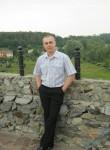 Nikolay, 33  , Novograd-Volinskiy