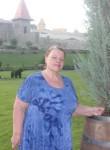 Tatyana, 60  , Volgodonsk