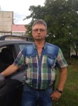 dzhon, 60  , Kingisepp