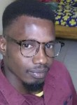 Sow, 30  , Dakar