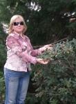 Mayya, 57, Yalta