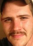 Cory, 26  , Stanton