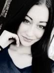 Viktoriya, 21  , Ulan-Ude