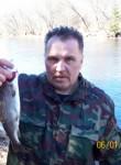Aleksandr, 58  , Gatchina