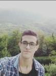 grimorio, 21  , Rome