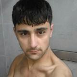 Rakan, 31  , Damascus