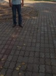 Margar, 55  , Moscow