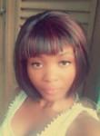 mimi, 25  , Yamoussoukro