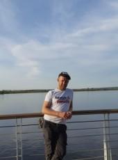 Vitalya, 36, Russia, Volgograd