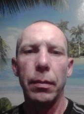 Dmitriy, 46, Russia, Novosibirsk