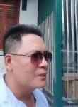 hoang anh, 45  , Hanoi