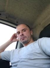 Aleksandr, 41, Russia, Lyubertsy