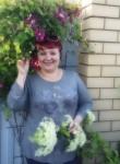 Olga, 59  , Volgograd