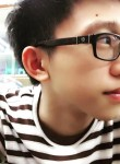 Tan, 25  , Skudai