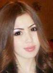 Sonali, 35  , Ayteke Bi